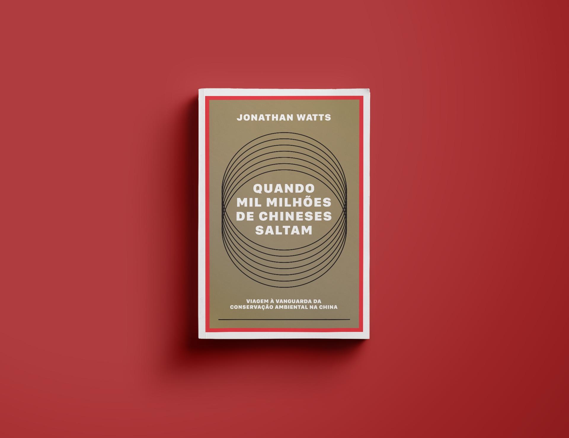 Bruno Rodrigues — Graphic & Type Design